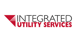 Intergrated Utility Services