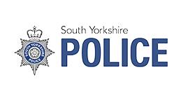 SY Police