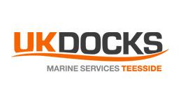 UK Docks Marine Services