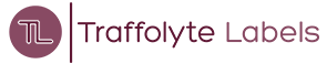 Traffolyte Labels Logo