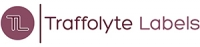Traffolyte Labels Logo